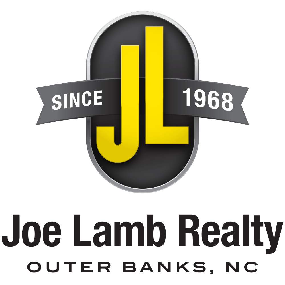 JL_realty square