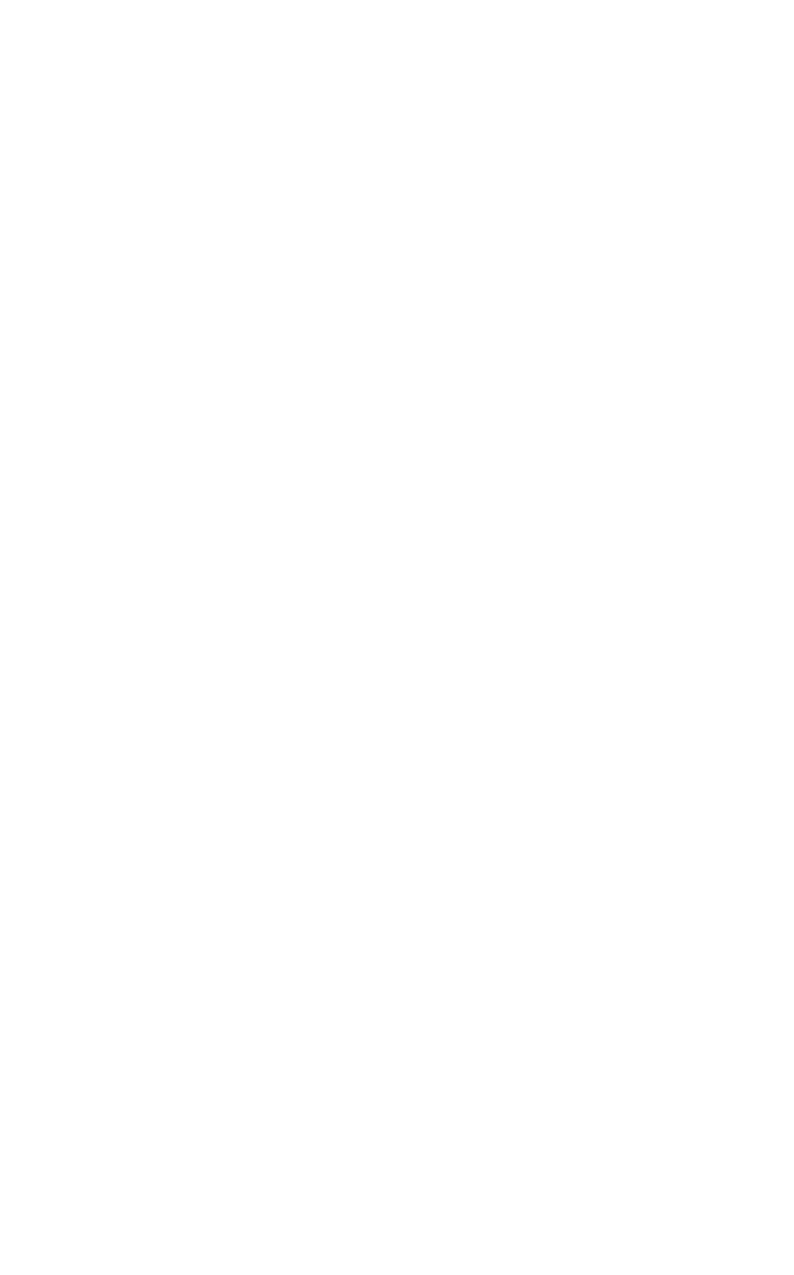 Surfrider Foundation, Outer Banks Chapter